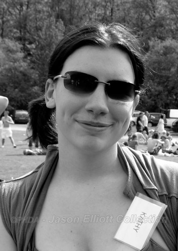 Kathy Lockyer - JAE00569