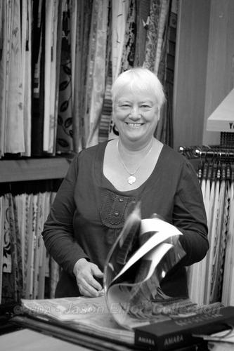 Rosemary Phillips - JAE00177