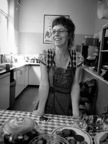 Rosie Blunn - JAE00420