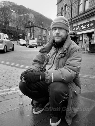 Jamie Cleaver - JAE00249