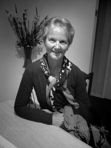 Frances Platt - JAE00497