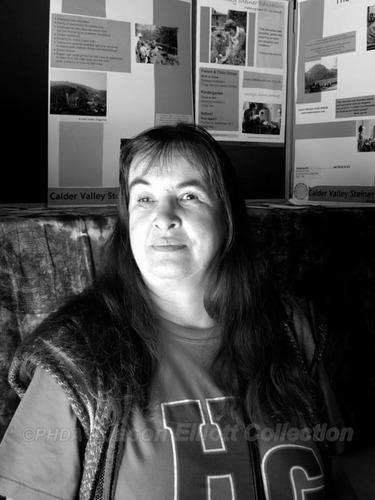 Susan Quick - JAE00577