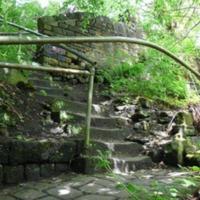 http://www.penninehorizons.org/Omeka_photos/HBW00383.jpg