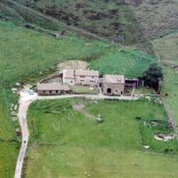 Wicken Hill,  Mytholmroyd - DMC05093