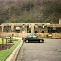Scaitcliffe, Todmorden, January 1998 - MCH00290