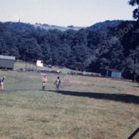 Game of Cricket - KEC00448