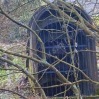 Air Raid Shelter, Mytholmroyd - RSC00248