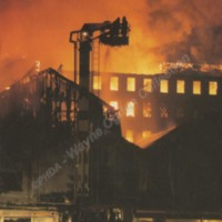 Mill Fire - WAO00274