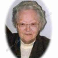 Gertrude Attwood – GMA00149
