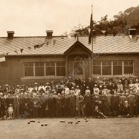 New Pavilion Opening June 14 1924 web - CHT00110