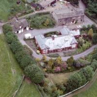 """Throstle Bower'  Midgley Road, Mytholmroyd - DMC05105"