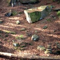 Stone Circle – STB00108