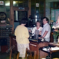 Rafters Restaurant at Automobilia – BCC00184