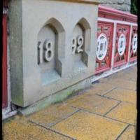 http://www.penninehorizons.org/Omeka_photos/CSS00167.jpg