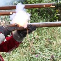 http://www.penninehorizons.org/Omeka_photos/BLP00294.jpg