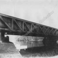 Princes Bridge 1905 - JGC00116