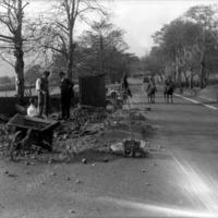 Possibly Halifax Road, Ripponden – BRS00147
