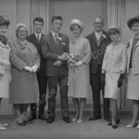 Wedding Group - ALC07004