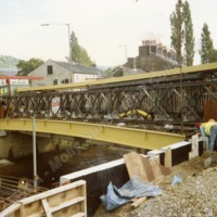 Caldene Bridge 1989 - MOS00223