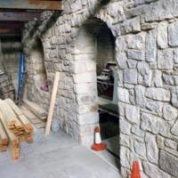 Interior Wall - STM00199