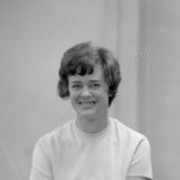 Joan Collins nee Sunderland - ALC07202