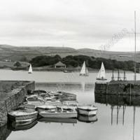 Hollingworth Lake - DTA00367