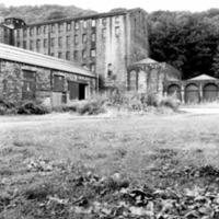 Mytholm Mill - HPC00413
