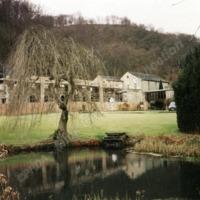 Scaitcliffe, Todmorden, January 1998 - MCH00288