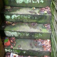 http://www.penninehorizons.org/Omeka_photos/HBW00608.jpg