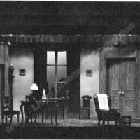 Hebden Bridge Little Theatre - LLG01084