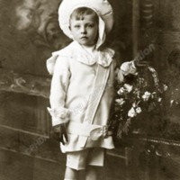 Well Dressed young Man! - LMS00105