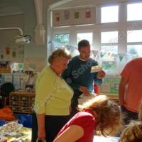 Cragg Vale School - CVS00102