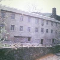 Copperas House, Todmorden 1985  - TNC00490.tif