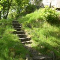 http://www.penninehorizons.org/Omeka_photos/HBW00310.jpg