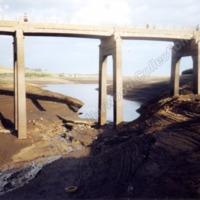 http://www.penninehorizons.org/Omeka_photos/DAH00168.jpg