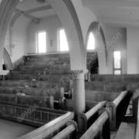 Birchcliffe Hall