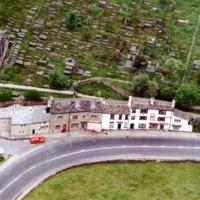 Wrigley Hill, Illingworth - DMC05096