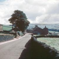 The Hundred, Lydgate, Midgley - EFM00195