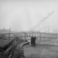 Rochdale Canal - JGC00119