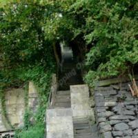 http://www.penninehorizons.org/Omeka_photos/HBW00429.jpg