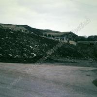 Ferney Lee site, Todmorden, 1985  - TNC00481.tif