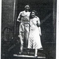 Picture of Couple - ALC02089