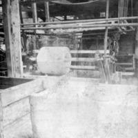 Nutclough Mill, Hebden Bridge, pre 1914 - CWS00198
