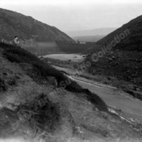 Booth Dean Reservoir - BRS00153