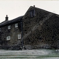 PINNACLE, Pinnacle Lane, Charlestown, 1984 - CBC00420