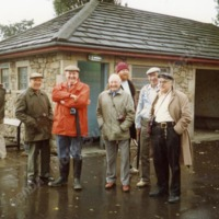 Spectators 1988 - MOS00234