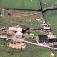 Stoney Holt Farm, Hardcastle Crags - DMC05082