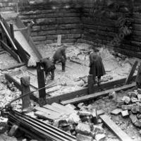 Reservoir Construction ? - BRS00146