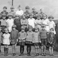 Scout Road School - GMA00129