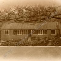 Savile Bowling Club House 06-04-23 web - CHT00122